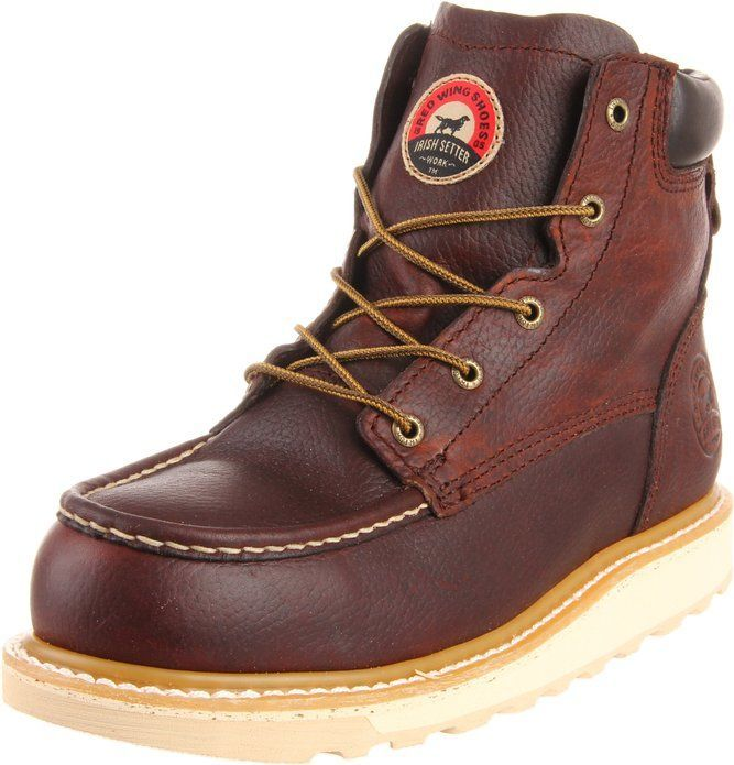 Best Work Boots For Men - Cr Boot
