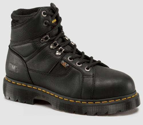 3 Good Work Boots That You Must Have - Boot Junkies