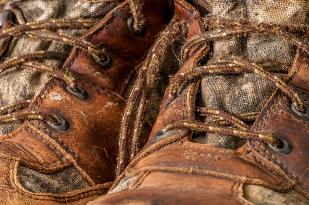 Best Hunting Boots Every Tough Man Needs